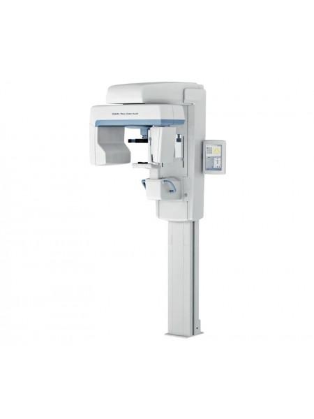 KaVo Pan eXam Plus 2D - дентальный цифровой томограф
