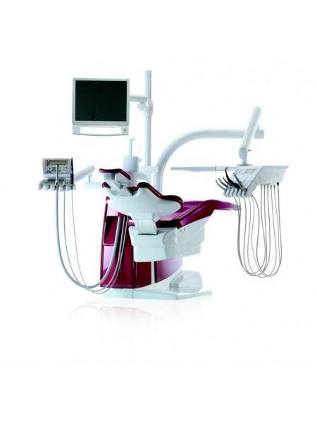 """Стоматологическая установка Премиум класса KaVo """"Estetica E80"""""""