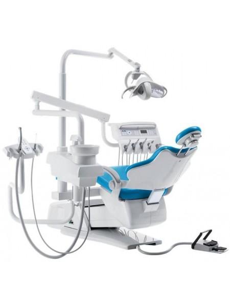 Стоматологическая установка KaVo Estetica Е30