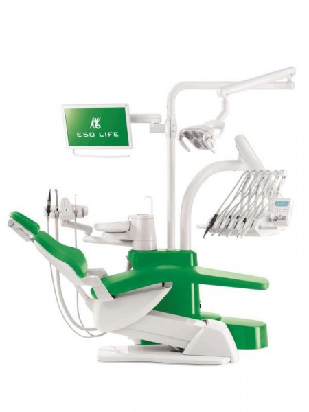 Стоматологическая установка KaVo E50 Life