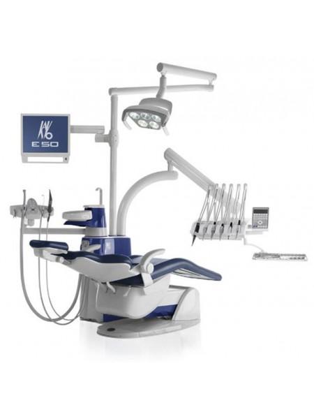 Стоматологическая установка Estetica E50