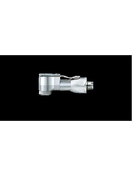 BB-Y - головка для наконечника BB-E для CA боров | NSK Nakanishi (Япония)