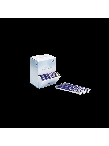 Cleaning Powder - порошок с к наконечнику Prophy-Mate/Prophy-Mate NEO (1 уп. - 100 пакетов х 12 гр)| NSK Nakanishi (Япония)