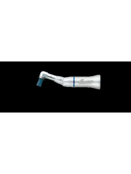 AR-EC(S)