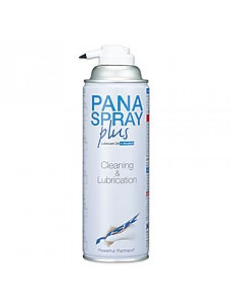 Пана спрей - Pana Spray
