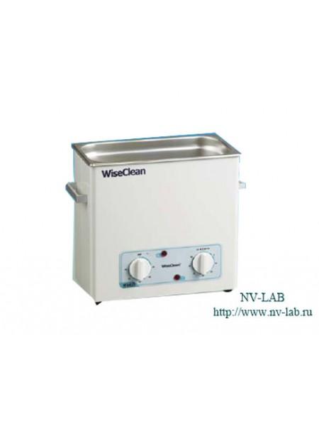Ультразвуковая ванна WUC-A01 H, DAIHAN (1,2 л)