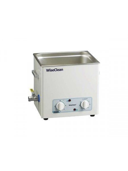 Ультразвуковая ванна WUC-A10 H Daihan (10л)