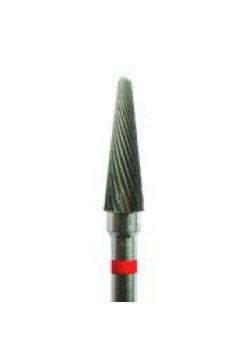 Фреза для станкаТВС C460KFR.HPS.023 2°, форма коническая, 1 шт.