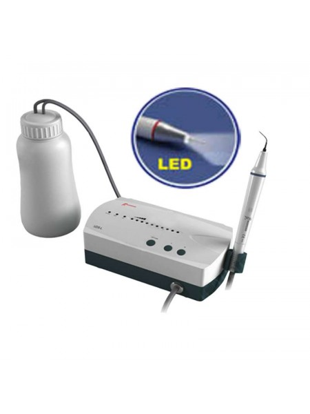Скайлер UDS-L LED с подсветкой