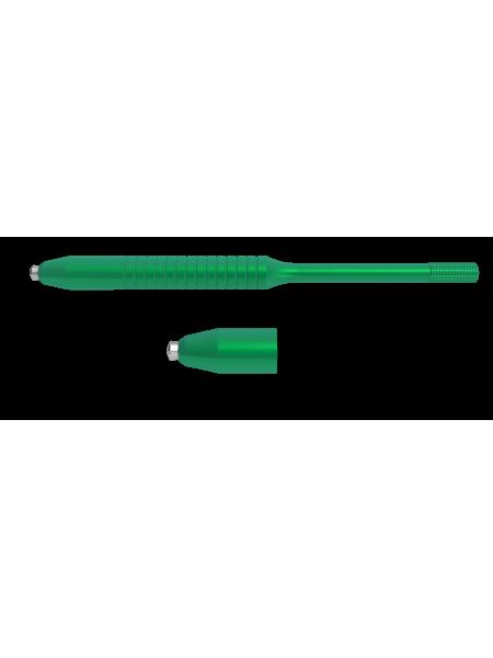 Ручка для микролезвий N-0019
