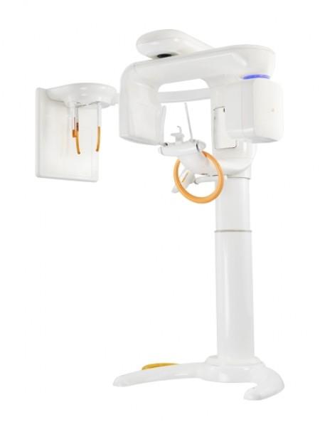 Ортопантомограф Rayscan Alpha Pano