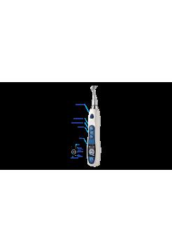 MEG-TORQ - беспроводной автоматический динамометрический ключ