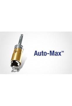 Auto-Max – Костный харвестер