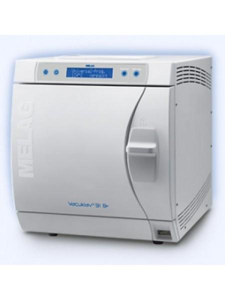 Стерилизатор паровой VACUKLAV 31 B+ (18L)