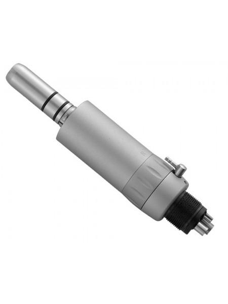 Воздушный микромотор - CX235-3A