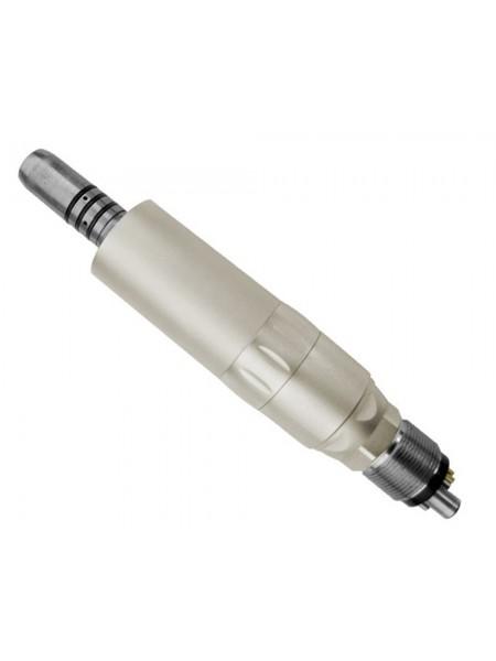 Воздушный микромотор - CX235-3B (с фиброоптикой)