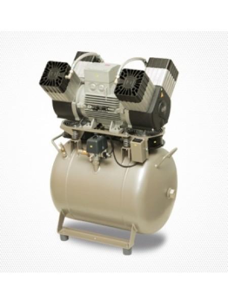 DK50 4VR/50, 400V/50 HZ