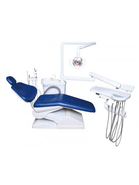 Стоматологическая установка Pragmatic QL 2028