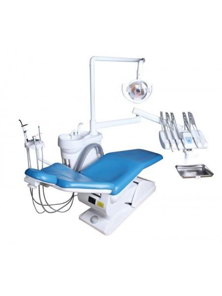 Стоматологическая установка Pragmatic QL 2028 верхняя подача
