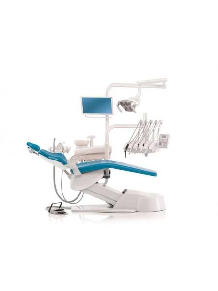 Стоматологическая установка KaVo Estetica Е30 Evo Line
