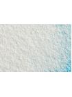 ЛИО-35 (деминерализованный костный порошок 0,5 мл). ДПКК