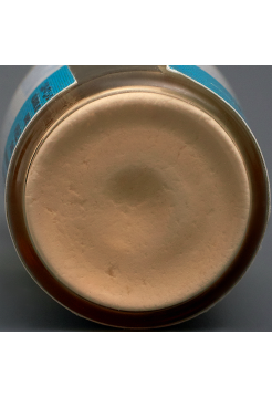 ЛИО-49 ПОРОШОК ММК (минеральный компонент кости 0.5 мл).