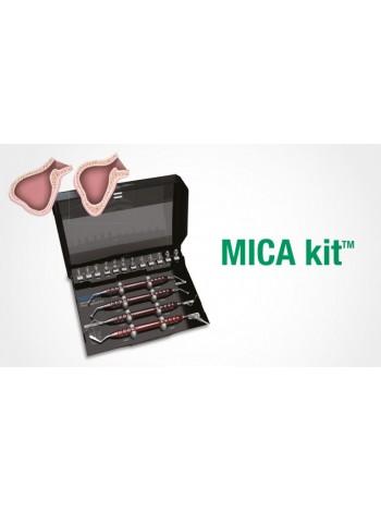 MICA kit – набор для закрытого синус-лифтинга