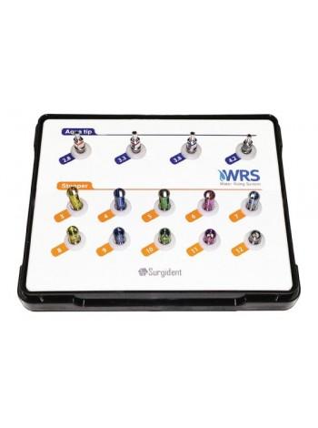 WRS-KIT безопасный синус-лифтинг