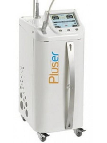 Лазер DOCTOR SMILE™ Pluser LAEDD001.1