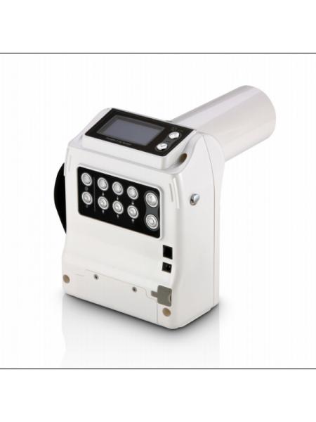 PORT-X II NEW - портативный высокочастотный интраоральный рентгеновский аппарат | GENORAY (Ю. Корея)