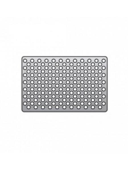 12-ME-002-02 Титановая сетка, Jeil Medical Corporation, Южная Корея