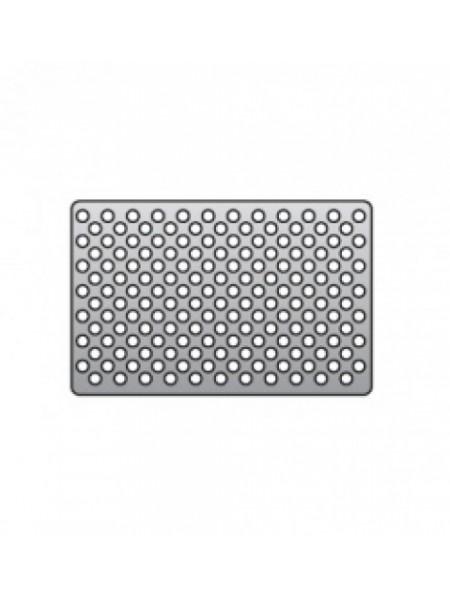 12-ME-003-02 Титановая сетка, Jeil Medical Corporation, Южная Корея