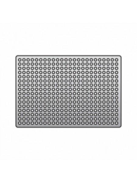 12-GM-002-02 Титановая сетка, Jeil Medical Corporation, Южная Корея