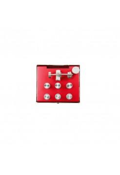 SAW-SET Набор сепарационных дисков (6 шт) с защитой (1 шт)