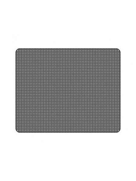 MM-01-05 Титановая мембрана (сетка) 24х30 мм Ø отверстия 0,25 мм толщина 0,1 мм