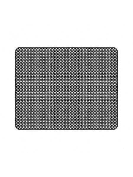 MM-02-05 Титановая мембрана (сетка) 24х30 мм Ø отверстия 0,25 мм толщина 0,2 мм