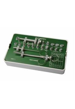 SSM-02 Универсальный набор для расщепления Split Master II