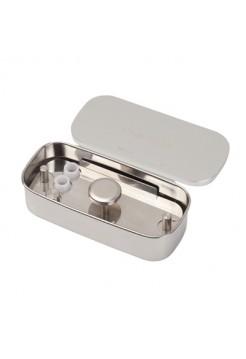 PRF-BOX Набор для приготовления фибриновой мембраны