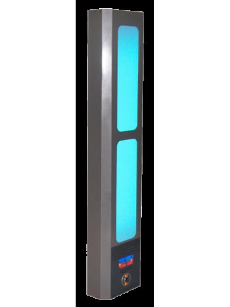 Рециркулятор РБ-20-«Я-ФП»-01
