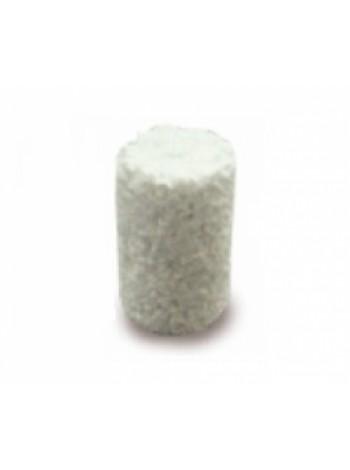GOCC0610 - Костнозмащающий материал Osteon Collagen, 0.5-1мм, (0.28cc), Genoss (Ю.Корея)