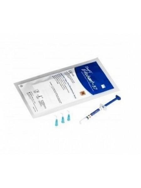 DenFil Etchant – протравочный гель на основе фосфорной кислоты 37%, Vericom Co ltd (Южная Корея)