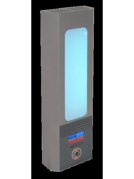 Рециркулятор РБ-20-«Я-ФП»-02