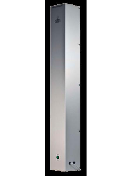 Рециркулятор РБ-18-«Я-ФП»-01