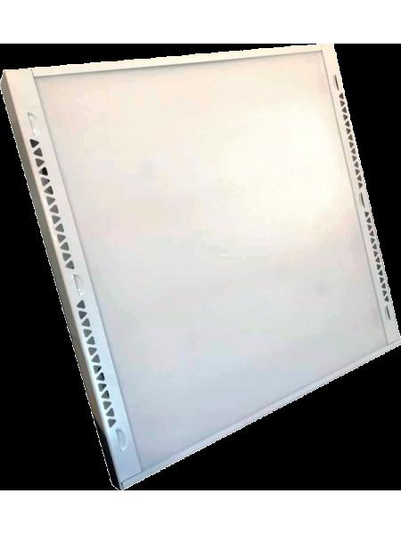 Бактерицидный светильник Ультра-Лайт