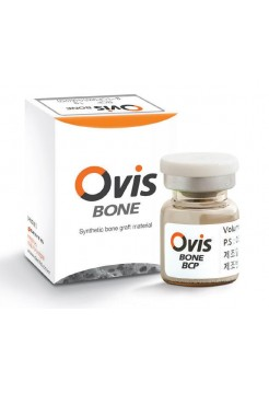 Ovis Bone BCP мелкий, 0,5 г