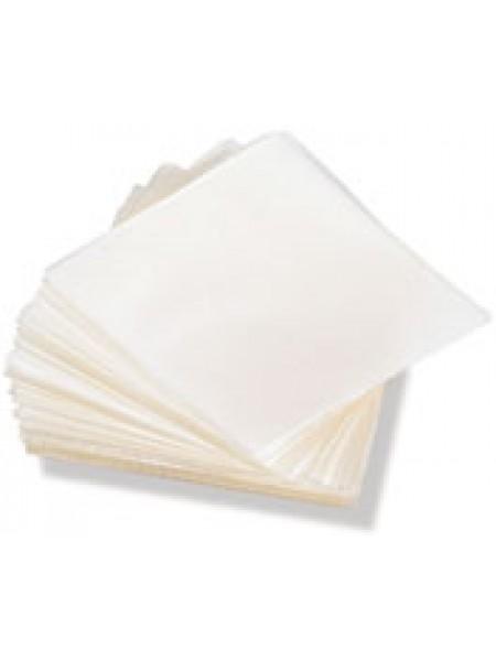 Еva - Пластины для изготовления кап ZOOM