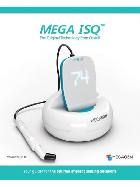 MegaISQ