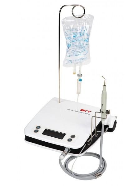 Пьезо-аппарат Sonic Surgeon