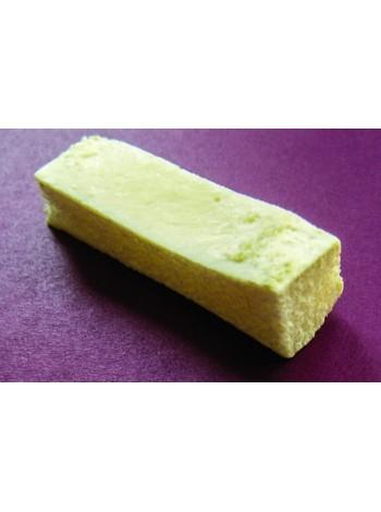 ЛИО-73 БЛОК (губчато-кортикальный блок 1х2х0,5 см). БГК - Блок Губчато-Кортикальный. 50/50