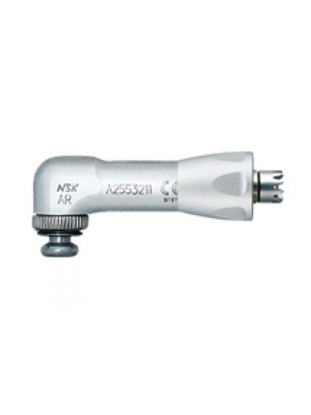AR-Y(K) - головка для наконечника AR-E4R(K)  для защелкивающихся колпачков | NSK Nakanishi (Япония)